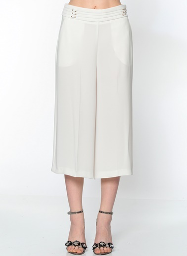 Pantolon-Setre